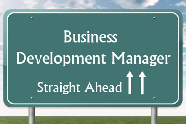 16 Tip to Become Business Development Manager in Nigeria