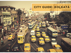 Work information, places to live in and all other details for fresher jobs in Kolkata. (Image: Lorenzo on Flickr)