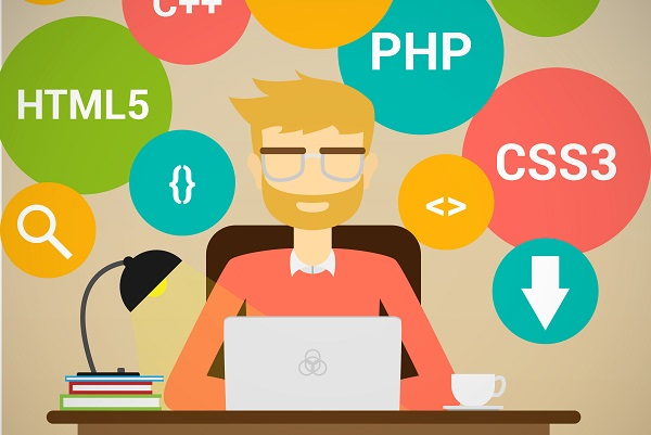Be a UI Developer with this latest opening from the list of fresher jobs in Gurgaon.
