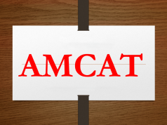 Why you need to give the AMCAT exam, today!