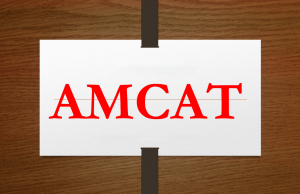 Check the validity of your AMCAT score, today!