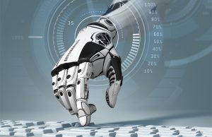 Will automation threaten your firs job?