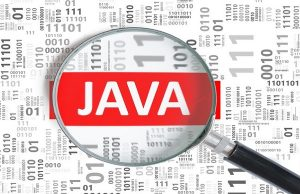 Looking for IT jobs? Here is your chance to be a Java Developer.