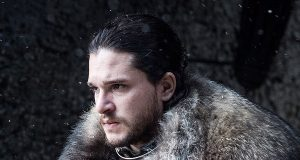 Jon Snow does know something and that is how you can excel at your first job.