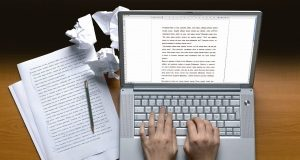 Find content writer jobs in Delhi/NCR with AMCAT.