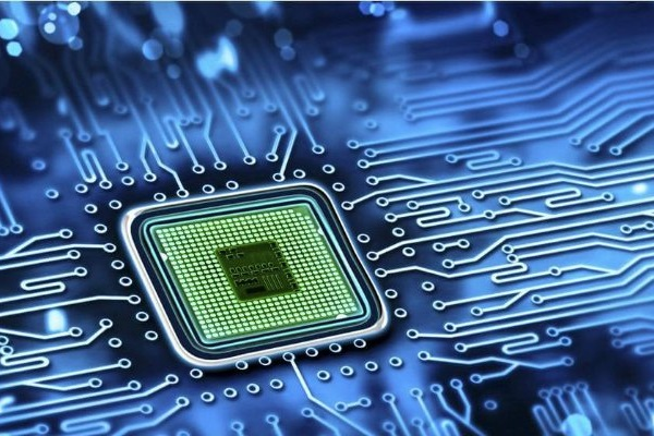 Embedded Software Engineer >> Fresher Jobs In Bangalore Earn Up To 12 Lpa With Valtrix Technologies