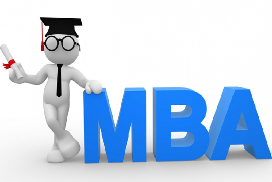 Prepare for off-campus placement to land your dream job after MBA.