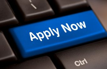 Apply now for jobs in Bangalore.