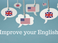 Always opt for nifty hacks which improve your English skills on a daily basis. (Image: PD Hotspot)