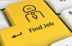 Fresher job tips to land your dream job.