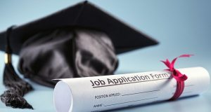 High-paying job profiles ideal for freshers.