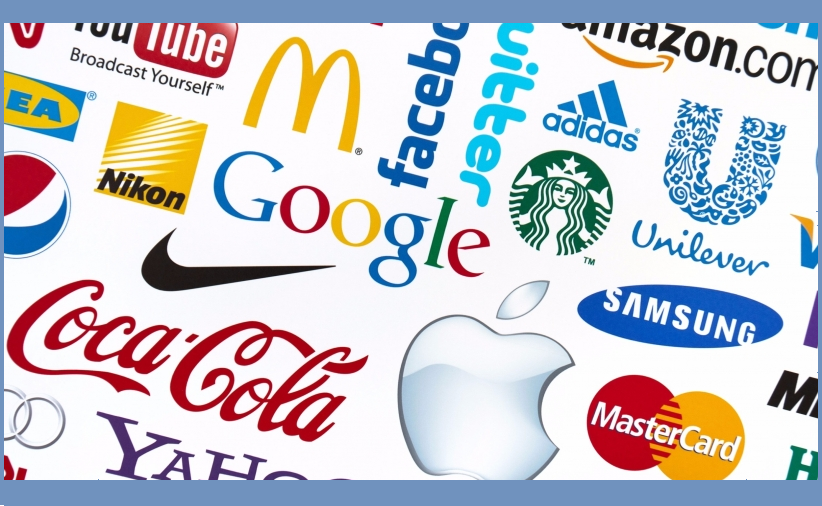 Many students aspire for a beginning with these brands.
