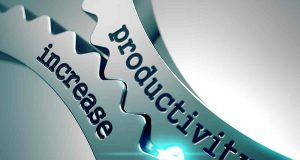 Increase your productivity with these success tips.