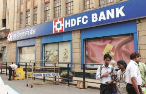 Graduates alert! There are banking jobs available with HDFC.