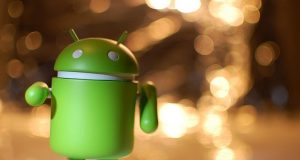 Be an Android Developer with jobs in Bangalore.