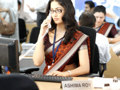 Making it to your dream banking jobs involves hard work and patience. (Image: Eros)