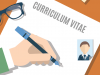 Details you need to keep in mind when writing a content writer resume. (Image: Edumap)
