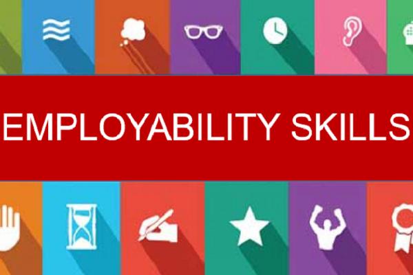 employability skill