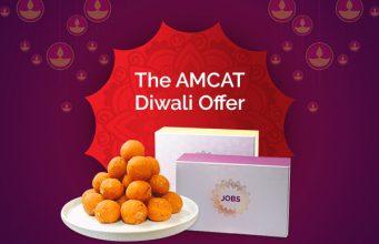 AMCAT Diwali offer