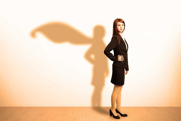 Give wings to your career with jobs in Delhi.