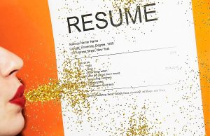 The trick to perfect your engineering resume and land your dream job.