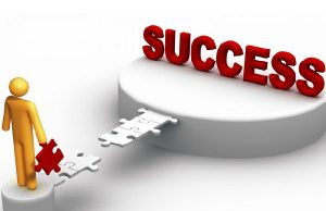 Success tips to help you be super-successful.