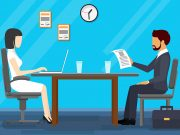 Top 20 Fresher Interview Questions With Best Answers!