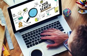 Job search tips to help you find your right pick.
