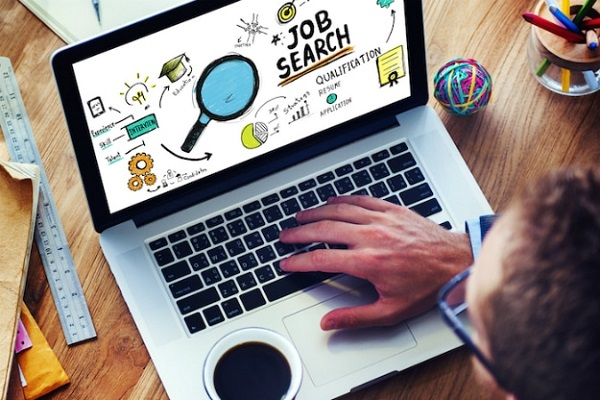 Careers that don't ask for your marksheet: Job Search