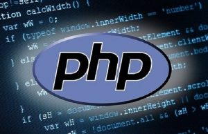 Be a PHP Developer with IT jobs in Delhi/NCR.