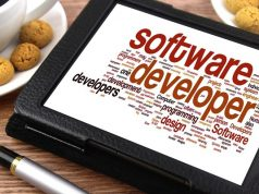 Be a Software Developer with jobs in Bangalore.