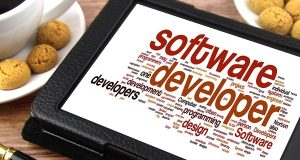 Be a Software Developer with fresher jobs in Gurgaon.