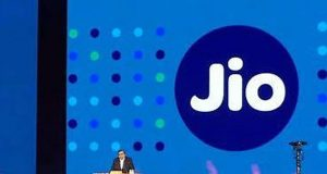 Grab high-paying jobs in Mumbai with Reliance Jio.
