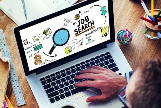 On a job search or the path of career development? These social media mistakes might pull a big stop on both if you don't be careful.