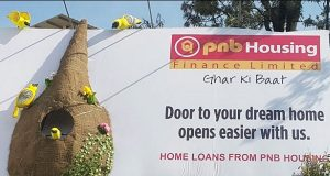 Fresher jobs in Delhi with PNB Housing.