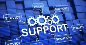 Fresher jobs in Delhi/NCR to pitch you as a Technical Support Executive.