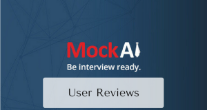 The Mock AI reviewed: Why you should consider taking the interview assessment.