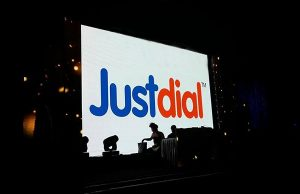 JustDial to great fresher jobs in Mumbai.