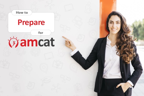 Learn from us: The AMCAT Preparation Guide