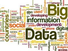 Big Data Development