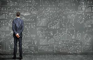 Get Data Scientist certification from AMCAT! (Image: Simplylearn)