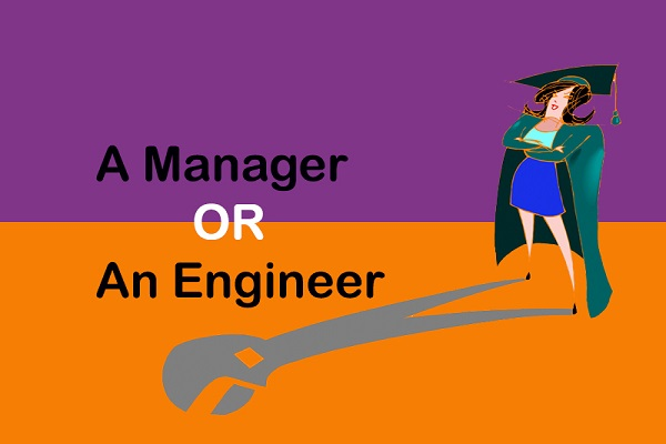 MBA After Engineering: Is it a good idea?