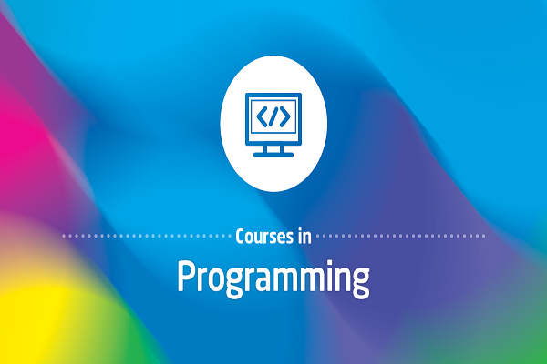 Programming Courses