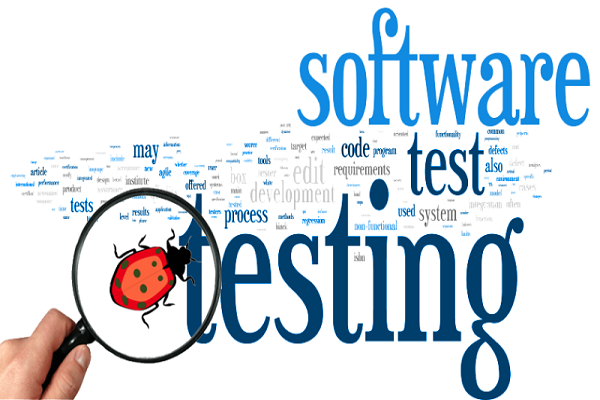 How to ace Software Testing job interview?