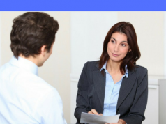 Top 2O Fresher Interview Questions With Answers!