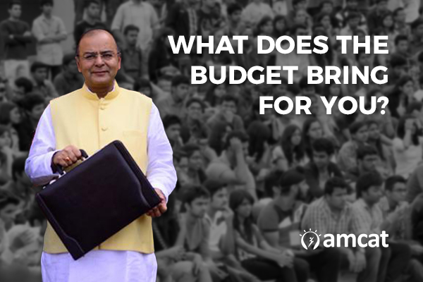 A breakdown of what Budget 2018 entail for jobs.