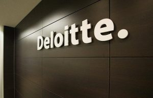 Fresher jobs in Deloitte for you to apply.