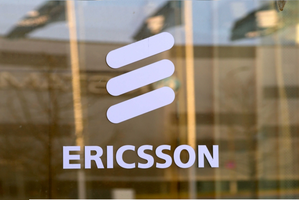 Find your dream off-campus placement in Ericsson India.
