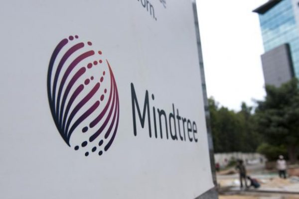 Fresher jobs with MindTree to start your Engineering career.