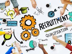 How to be a valuable hire for jobs in 2018.